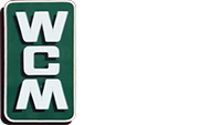 Ward Custom Metal